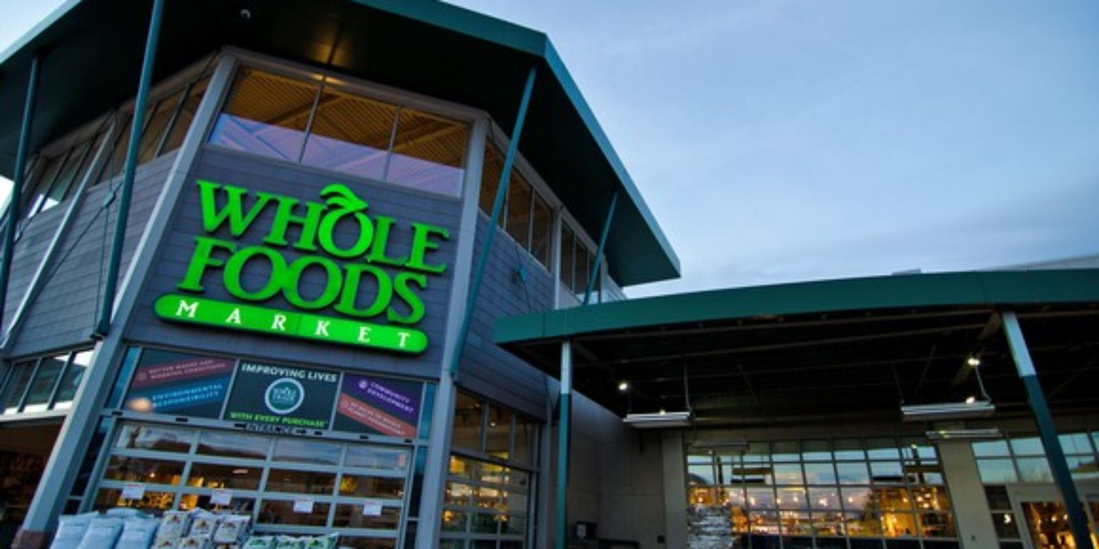 Rangel What Brevard Needs To Attract Whole Foods Pf