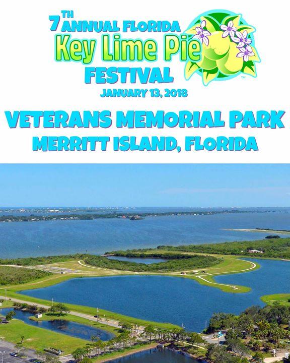 Th Lane Palm Beach Gardens Fl United States