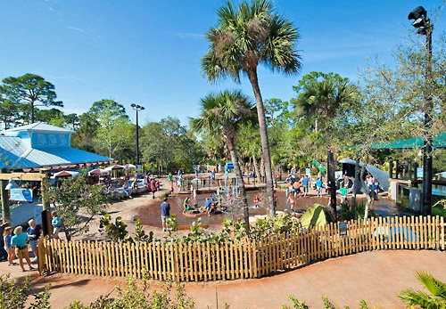 Brevard Zoo Space Coast Event Calendar