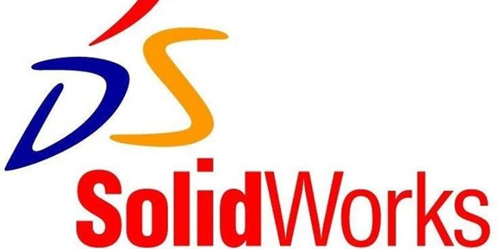 Intro to 3D CAD: Solidworks Workshop (FREE software license