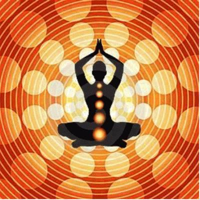 kundalini yoga  gong meditation  space coast event calendar