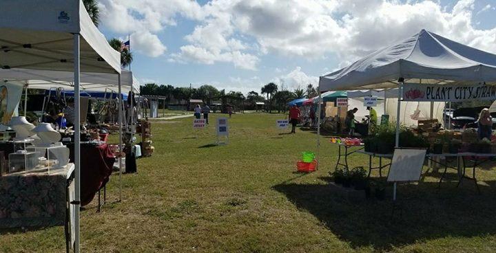 Space Coast Farmers Market Rockledge Space Coast Event Calendar