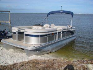 Boat Rentals Fishing Charters Space Coast Event Calendar